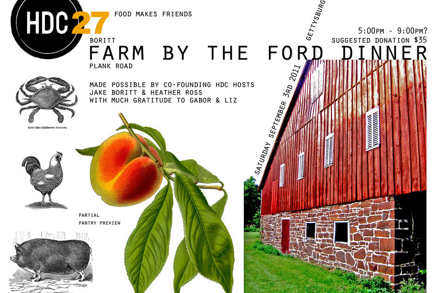 Large_farm_by_the_ford_dinner_invitation_090311