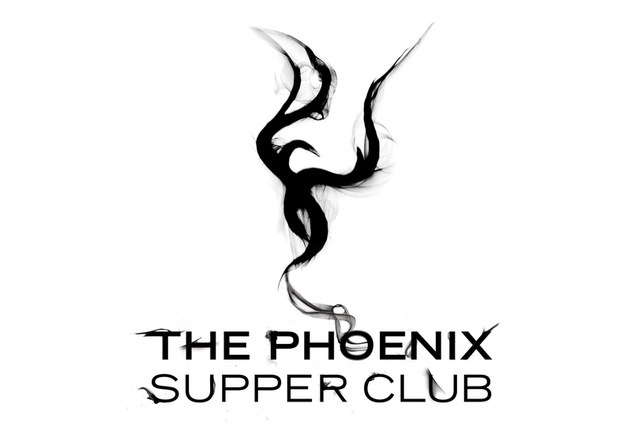 Medium_phoenix-supperclub-logo