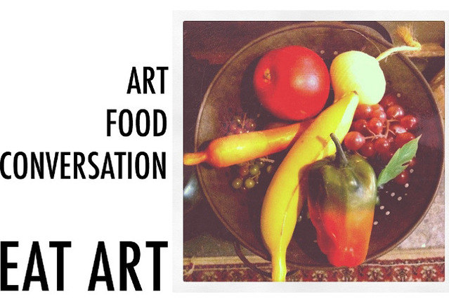 Medium_new_eat-art-2