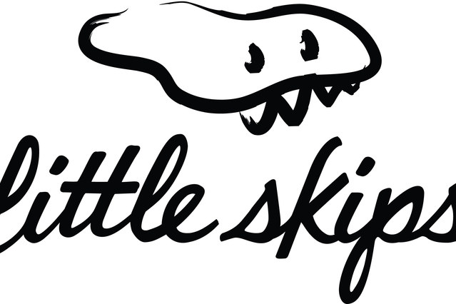 Medium_littleskips_logo_large
