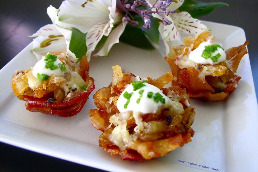 Large_amy_s_inside_out_potato_skins