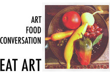 Small_new_eat-art-2
