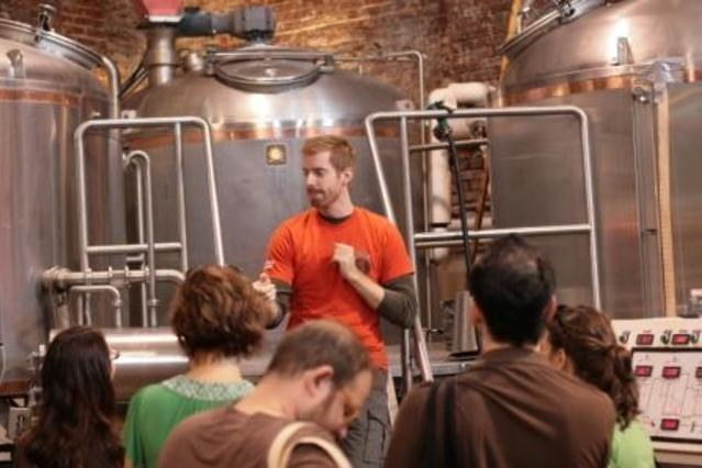 Medium_eric_giving_tour_at_brewery_small