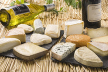 Small_vins_fromages