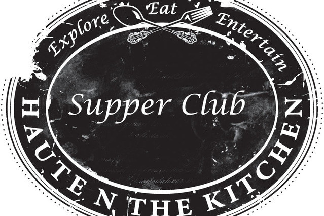 Medium_hntk_logo_supperclub_edited-1