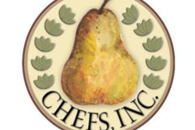 Medium_chefs_logo-small_2x2