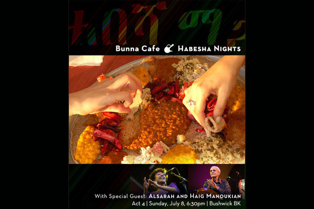 Medium_habesha_nights_4_gusta