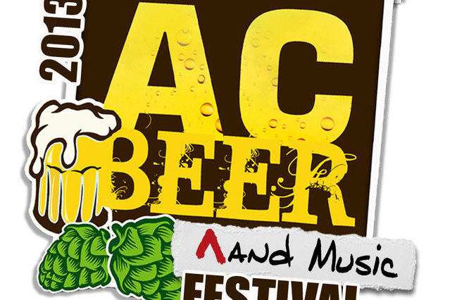 Medium_2013beer_fest_logo