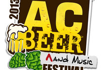 Small_2013beer_fest_logo