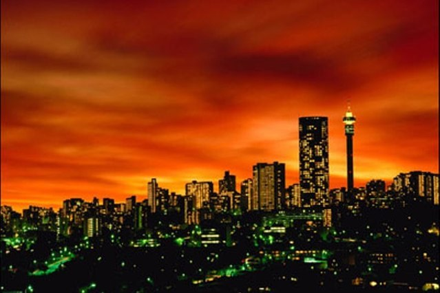 Medium_joburg_09