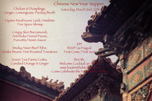Small_chinese_new_year_edited-2