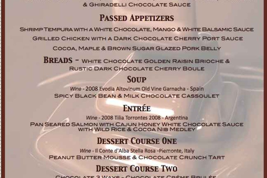 Large_chocolate_dinner_menu_sm