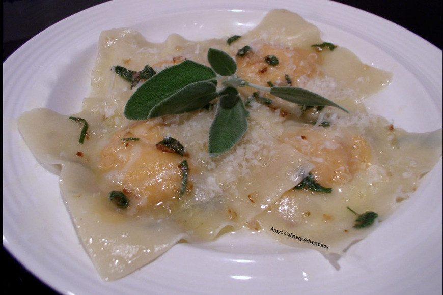 Large_yam_and_goat_cheese_raviolis_credit