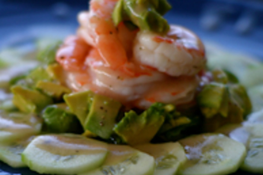 Large_amys_shrimp_avocado_salad